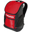 Head Bags Training 33 Backpack Red/Black